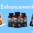 best-enhancement-pills