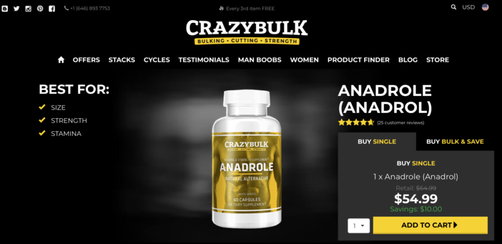 anadrole-review