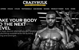 crazy-bulk-review