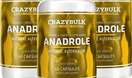Anadrole-3Bottles-purchase