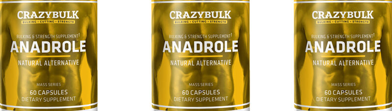 Anadrole-Bottles-buy.now