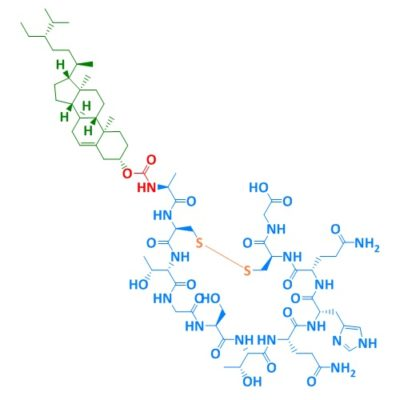Beta-sitosterol-phenq
