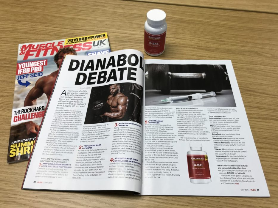 legal steroid-d-bal-magazine