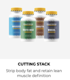 cutting-stack-crazybulk