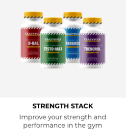 strength-stack-crazybulk