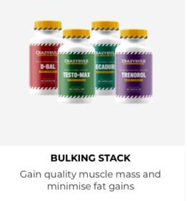 crazybulk-bulking.stack-intarchmed.com