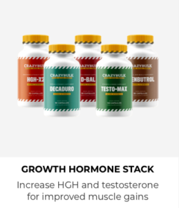 growth-hormone-stack
