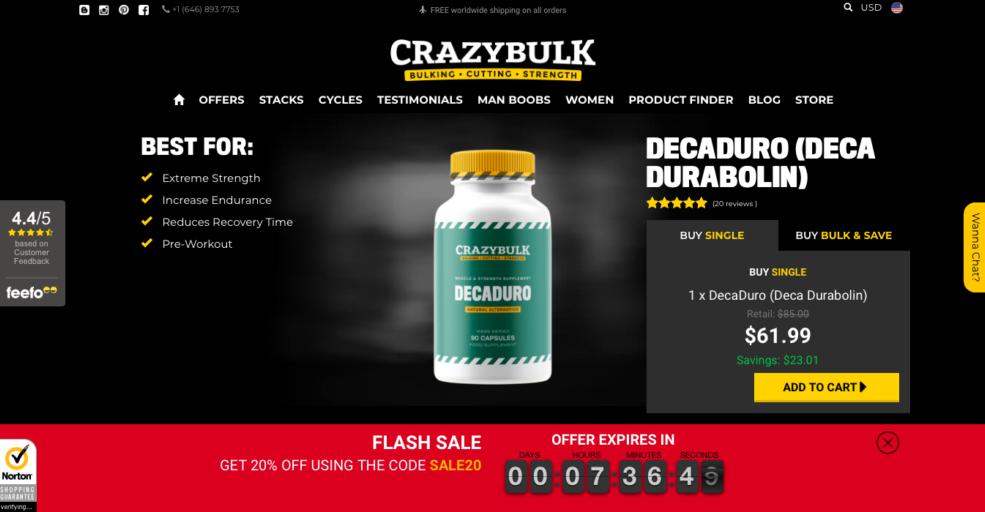 Decaduro-pills-order.here