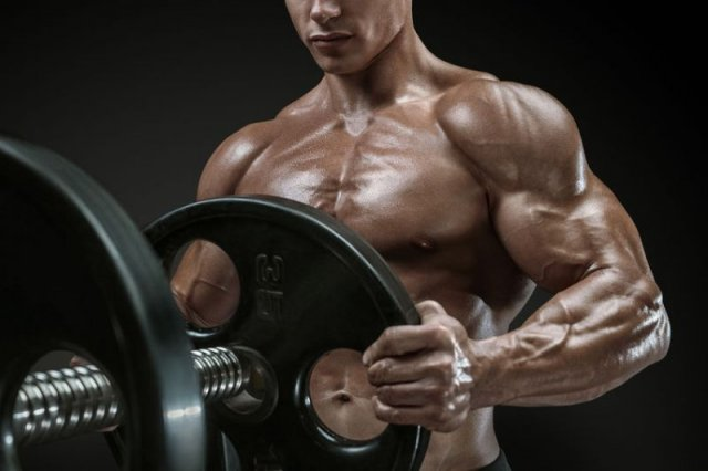 Testosterone-booster-effects