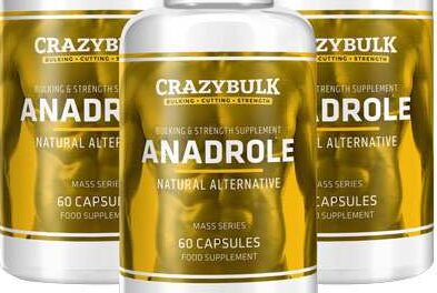 best-legal-steroids-crazybulk-anadrole