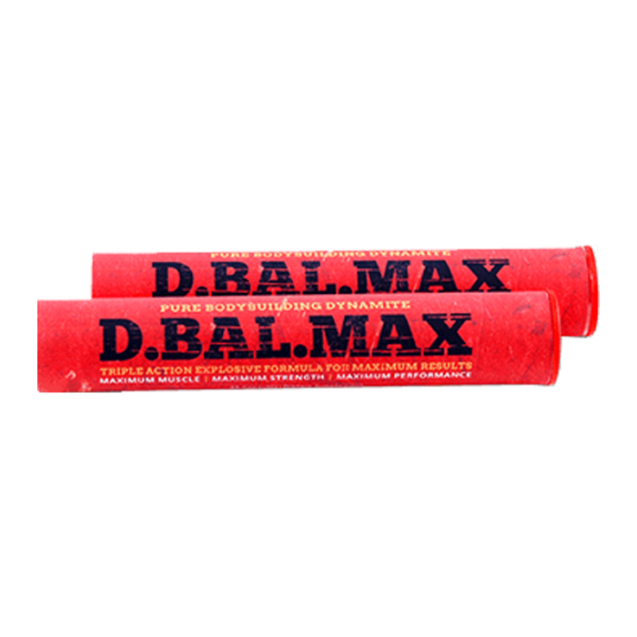 best-legal-steroids-crazybulk-d.bal.max