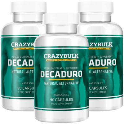 best-legal-steroids-crazybulk-decaduro