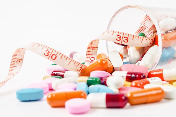 best-weight-loss-pills-Intarchmed.com