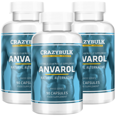 best-weight-loss-pills-anvarol