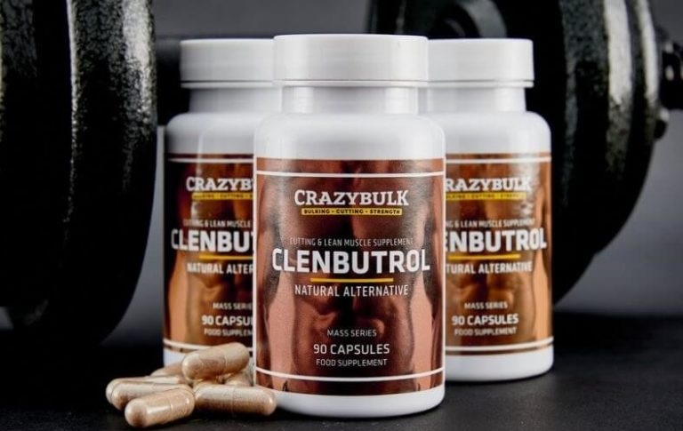 best-weight-loss-pills-clenbutrol