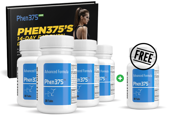 best-weight-loss-pills-phen375