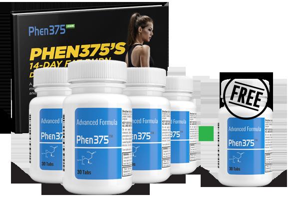 best-weight-loss-pills-phen375