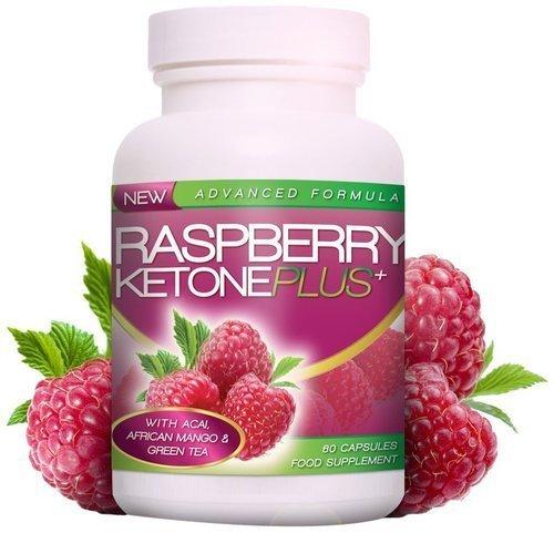 best-weight-loss-pills-raspberry-ketone-plus