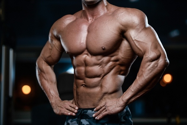 bodybuilding-supplements-hgh