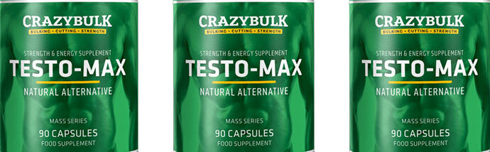 crazy-bulk-testo-max-3-bottles-intarchmed.com