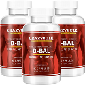 best-legal-steroids-crazybulk-dbal