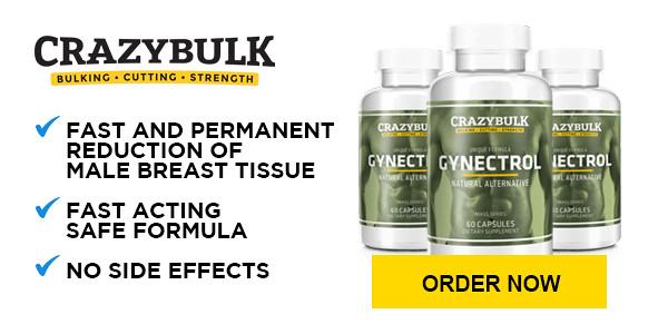 crazybulk-gynectrol-order now