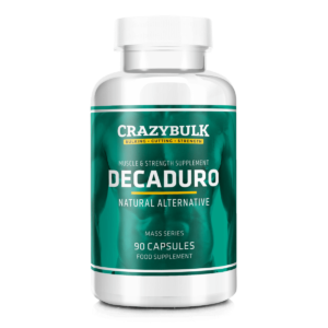 crazybulk_decaduro_bottle