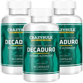 decaduro-best.bulking.stacks-intarchmed.com