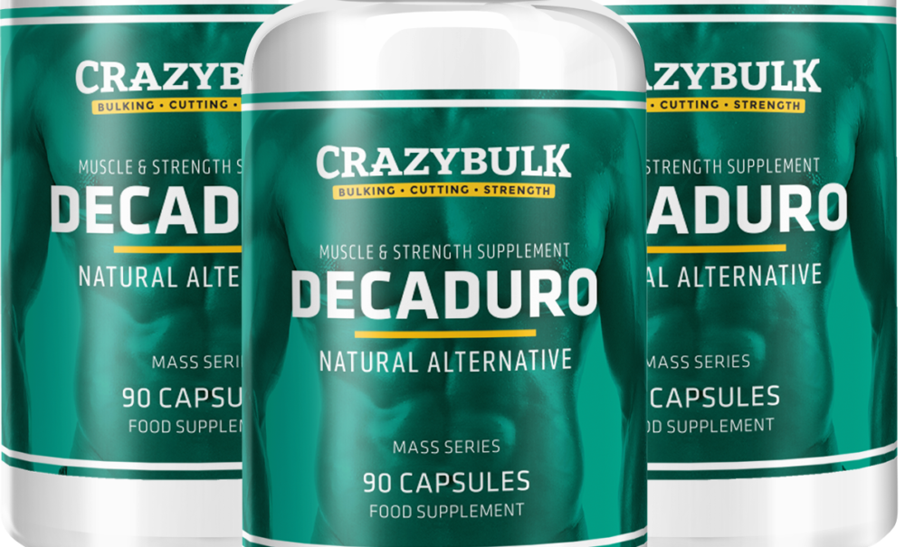 decaduro-review-intarchmed.com