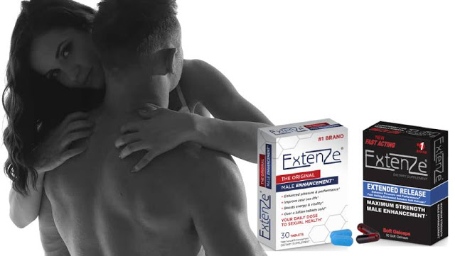 extenze-best.inhancement.pills-intarchmed.com