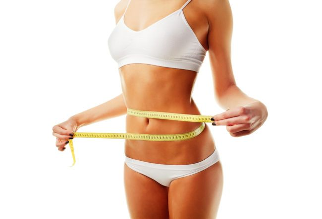 fat-burners-for-women-intarchmed.com
