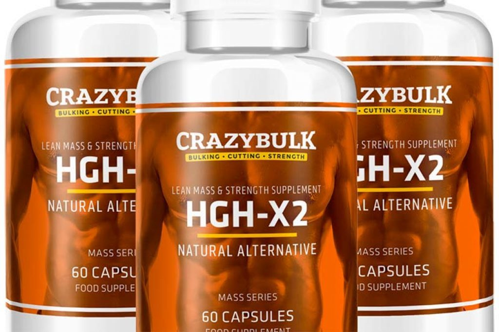 hgh-x2-bottles-intarchmed.com
