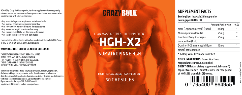 hghx2-label-supplement.facts