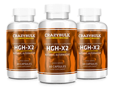 hgh-x2-product-review