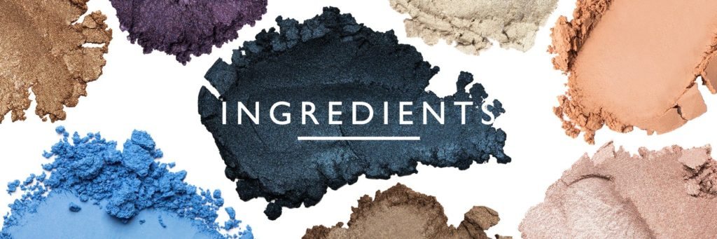 ingredients-transparent.labs.lean