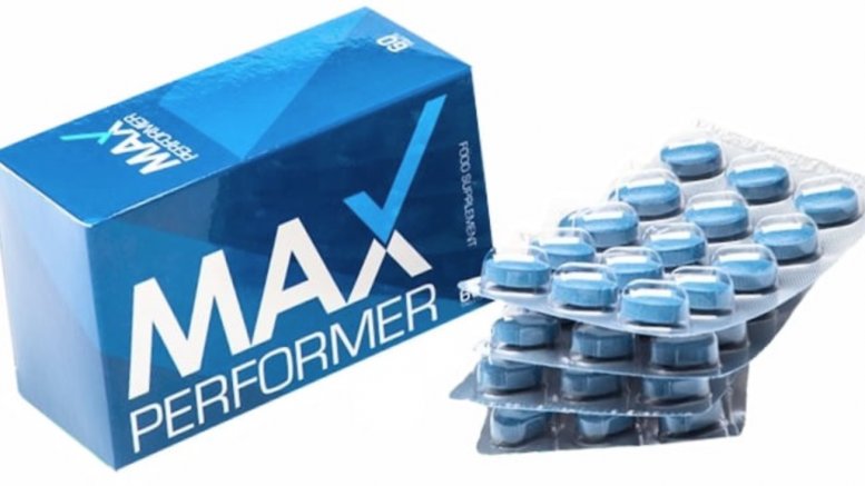 max.performer-best.inhancement.pills