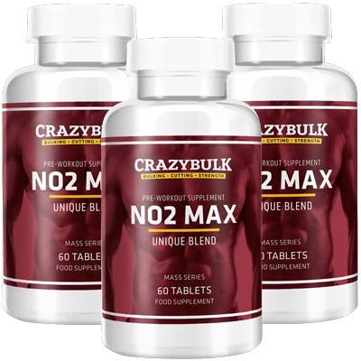no2max-crazybulk-bottles