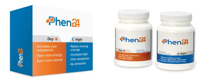 phen24-day.and_.night_.pills-best.fat.burners.for.women_