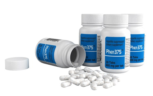 phen375-best.fat.burners.for.women_