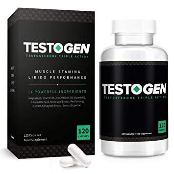 testogen-purchase