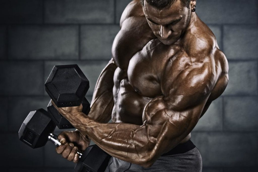 testosterone-boost-workout-routine