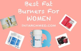best-fat-burners-for-women