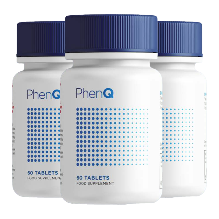 phenq-benefits-intarchmed.com