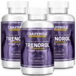 best-legal-steroids-crazybulk-trenorol