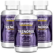 trenorol-best.bulking.stacks-intarchmed.com