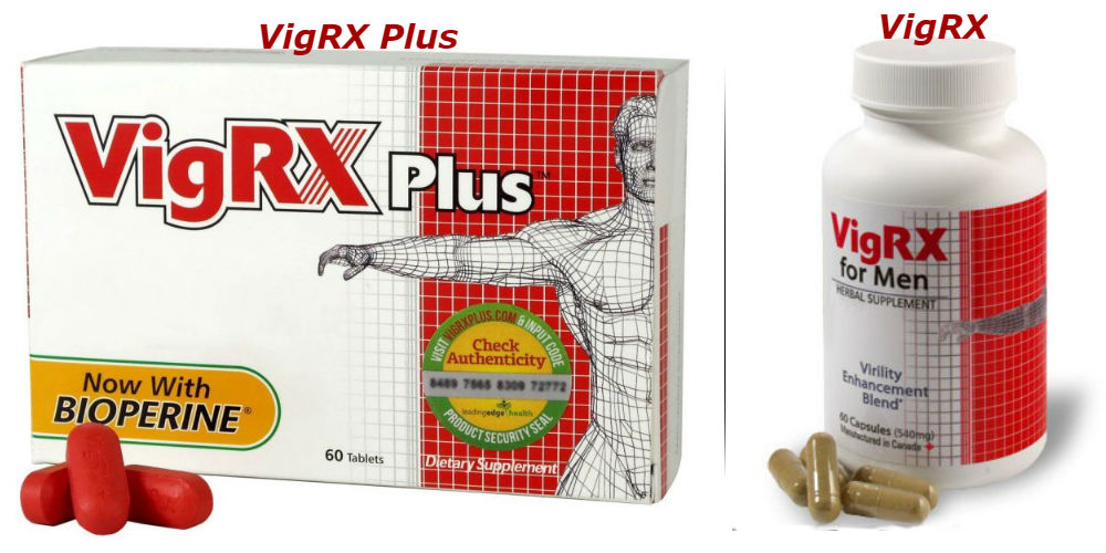 vigrx.plus-best.inhancement.pills-intarchmed.com