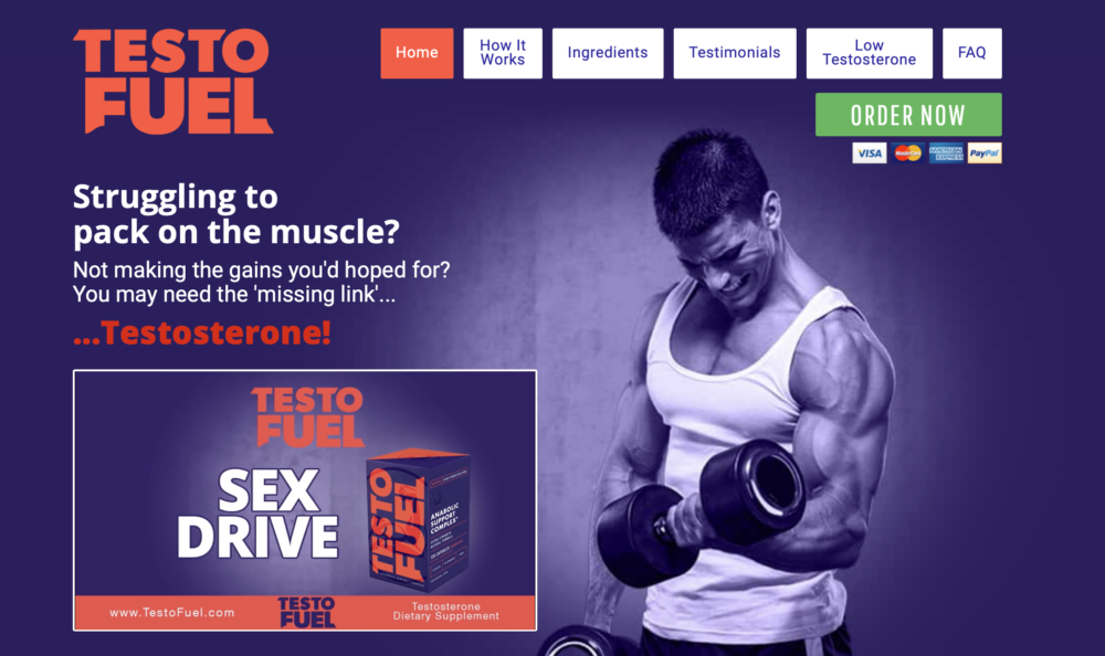 testofuel-review
