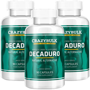 Decaduro-vs-deca-durabolin