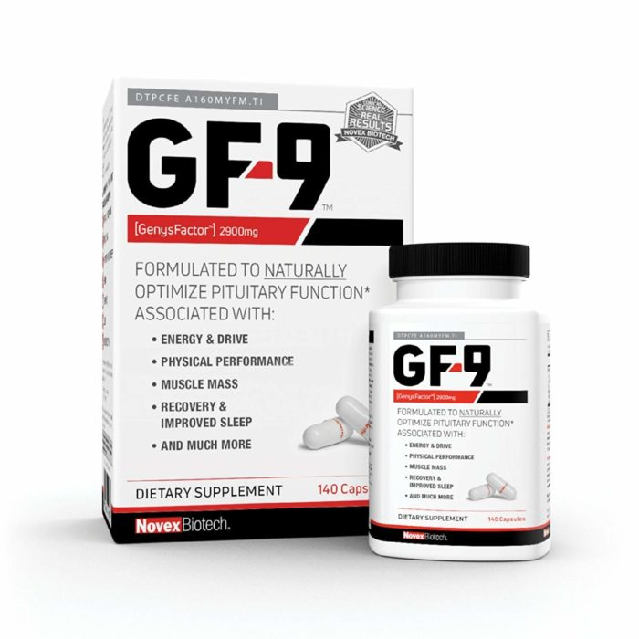 GF-9-best.hgh.supplements-intarchmed.com