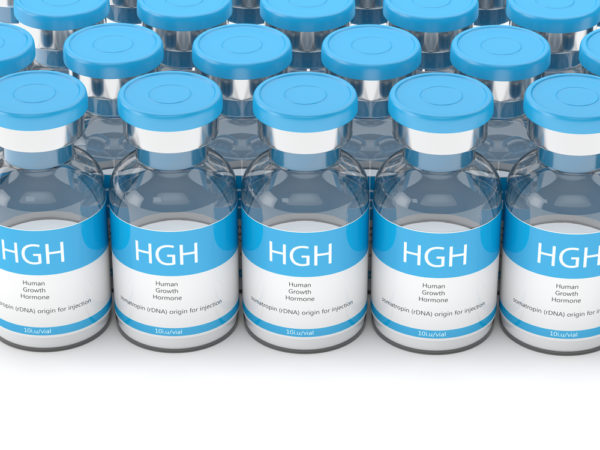 HGH-supplements-review